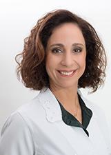 Candidato Dra Patricia Albergaria 30333