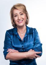Candidato Dra. Regina Cioffi 31333