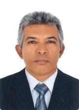 Candidato Eber Gonçalves 51535