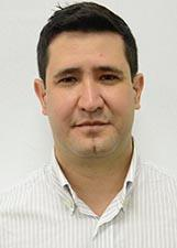 Candidato Eder Godoi 17002