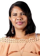 Candidato Edileuza Aparecida 90554
