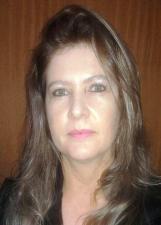 Candidato Edileuza Cristina Faquim 70950