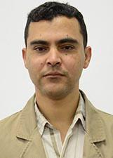 Candidato Edimar Luiz 17101