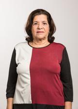 Candidato Edna Professora 25016