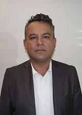 Candidato Eduardo Augusto 27555