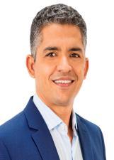 Candidato Eduardo da Cesta 28678