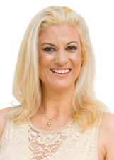 Candidato Elaine Josefine 44024