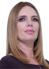 Candidato Elaine Leite 70235