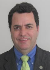 Candidato Elias Marçal 51345