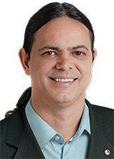 Candidato Elismar Prado 90900
