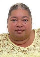 Candidato Elizete Mota 45127