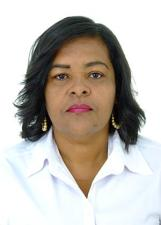 Candidato Elma Gonçalves 18200