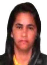 Candidato Etelvina Ramalho 70110