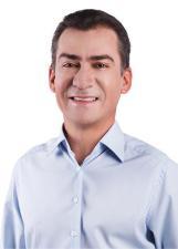 Candidato Fabio Avelar 70123
