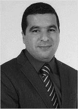 Candidato Fabio Lemes 70200