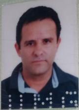 Candidato Fabio Mozelli 28800