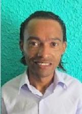 Candidato Fábio na Boca do Povo 44002