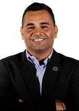 Candidato Fabio Neves 90123