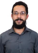 Candidato Fábio Rocha 65965