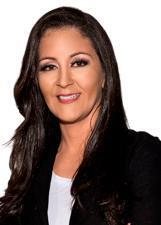 Candidato Fabricia Mabelle 40333
