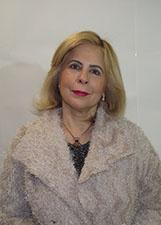 Candidato Fátima Alves 27883