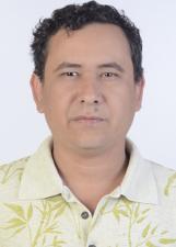 Candidato Fernabdo Castro 50567