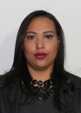 Candidato Fernanda Florentino 28810