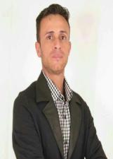 Candidato Fernando d'Autoescola 51360