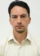 Candidato Fernando Santos 17999