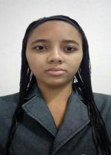 Candidato Gabriella Cristina 40150