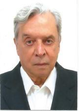 Candidato Galba Velloso 14001