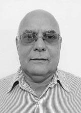 Candidato George Medeiros 54054