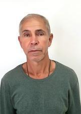 Candidato Geraldo Bessa Amorim 20220