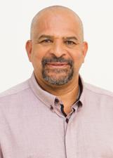 Candidato Geraldo Nozinho 44899