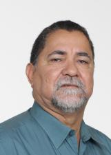 Candidato Geraldo Romualdo 77580