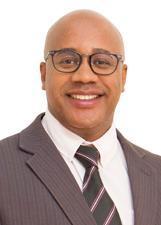Candidato Gilberto Silva 31132