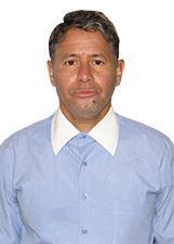 Candidato Gilson Pereira 14300