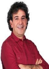 Candidato Gilson Reis 65653