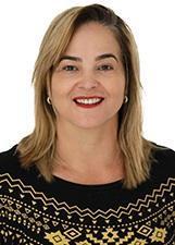 Candidato Gislaine Nery 43010