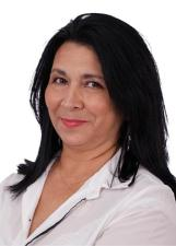 Candidato Gislene de Cassia 70666