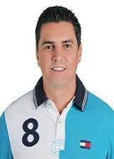Candidato Giuliano Tiba (Tibazinho) 36000