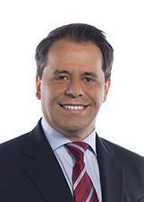 Candidato Glaycon Franco 43123