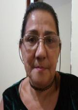 Candidato Graça do Tijuca 51666