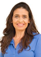 Candidato Greici Mourão 31111