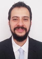 Candidato Gustavo Marra 30150
