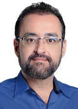 Candidato Gustavo Santana 22800