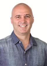 Candidato Gustavo Valadares 45678