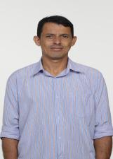 Candidato Heberte Menezes 77088