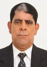Candidato Hélio Capivara 44224