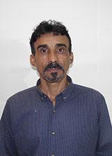 Candidato Idalino Botelho 27788